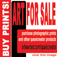 art for sale click here