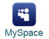 icon myspace