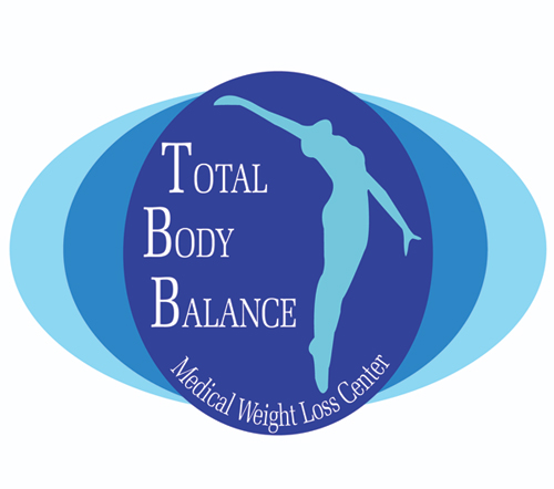 total body balance medical weight loss center